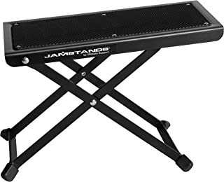 Ultimate Support JS-FT-100B JamStands 系列吉他脚凳