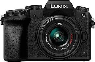 松下 Lumix DMC-G7/DMC-G70 14-42/3.5-5.6 Lumix G Vario OIS ASPH