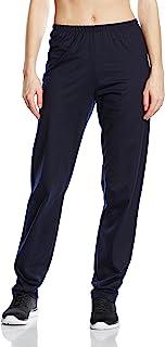 trigema 女式裤子