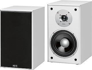AEG 货架-扬声器LB 4720 weiß