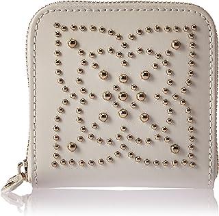 Gift Boutique WOLF Marrakesh 女士旅行包 奶油色 均码 308553
