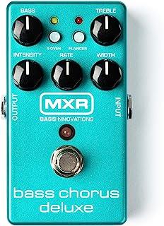 MXR M83 低音 Chorus Deluxe