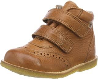 Bisgaard 60523218,中性儿童及踝靴