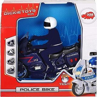 DICKIE 摩托车登山扣 15 厘米 颜色 203712004011