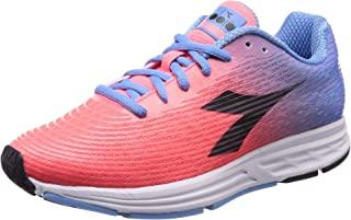 [迪亚多拉] 跑鞋ACTION+3 W(女士) 女士