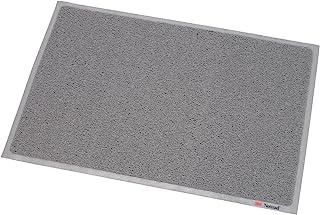 3M Nomad 哑光 标准坐垫 灰色 ST GRA 900X600
