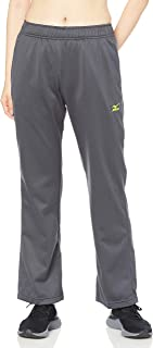 MIZUNO 美津浓 训练 热身裤 K2JD8610 女士