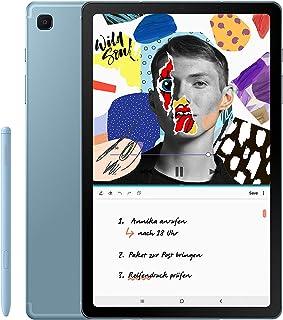 Samsung Galaxy Tab S6 Lite (Wifi) blau