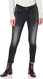 Garcia V00316/28 裤子