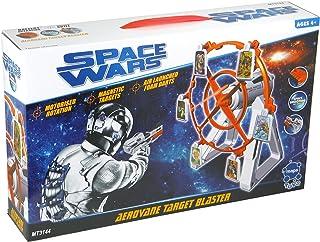 Space Wars MT3144 Aerovane 玩具枪目标游戏