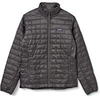 Men's Men's Nano Puff Jacket