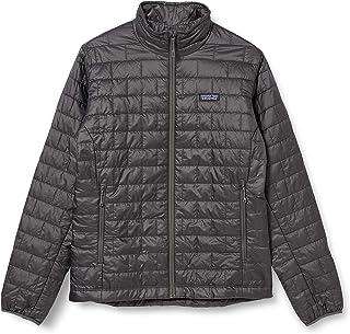 Men's Men's Nano Puff Jacket