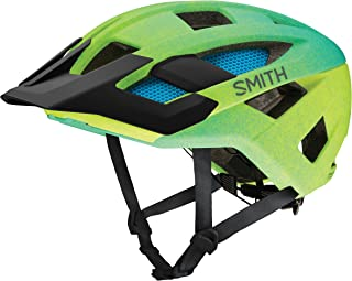 Smith Rover 头盔