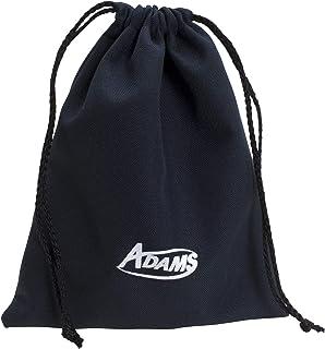 Adams NFHS 摔跤官方随机抽取工具包