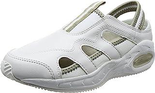 [富士橡胶纳斯] *鞋 F-001