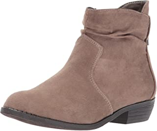 NINA Delia 儿童一脚蹬鞋