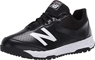 New Balance 950v3 男士低帮棒球鞋