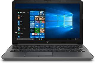惠普触摸屏笔记本电脑、英特尔酷睿 i3-7100U、8GB DDR4、1TB HDD、英特尔高清显卡
