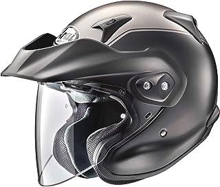 Honda 本田 头盔 Jet半盔型 CT-Z GW