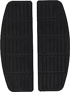 HardDrive 30-152A 矩形地板垫