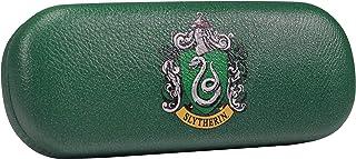 哈利波特眼镜盒 - Slytherin House Pride
