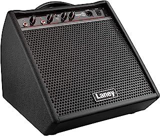 Laney 电子鼓放大器 (DH80)