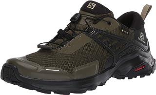 Salomon 萨洛蒙 男式徒步鞋