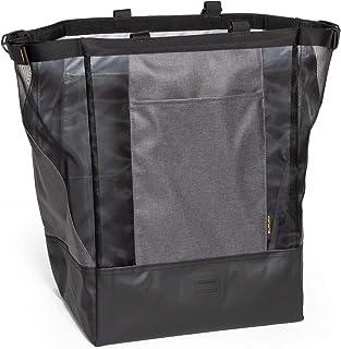 Burley Travoy Cargo Bike Trailer Market Bag
