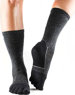 ToeSox M 运动短袜