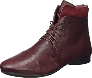 思考! Guad_3-000004 女靴