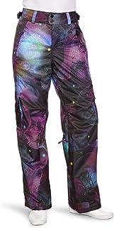 O'NEILL 女士滑雪裤 自由裤