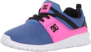 DC 儿童中性 休闲 sports-fan dance-sneakers HEATHROW SE