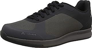 VAUDE TVL Asfalt Tech DualFlex 鞋 黑色 2020 自行车鞋 自行车鞋 自行车运动 鞋