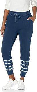 Splendid 女式运动服慢跑运动裤