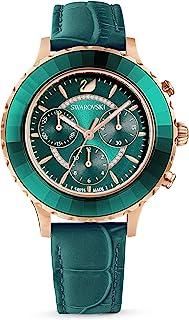 Octea Lux 计时手表