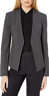 Theory Women's Lanai Edition 4 Jacket