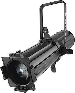 Chauvet Lighting EVEE100Z Stage Light Unit