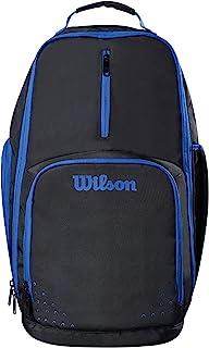 Wilson Evolution 背包