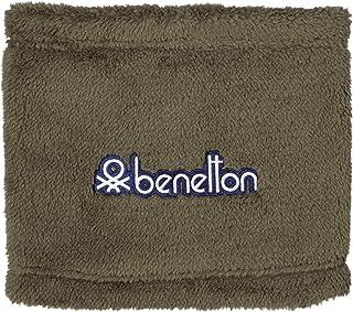 Benetton 围脖 140874GNF 儿童 GN F
