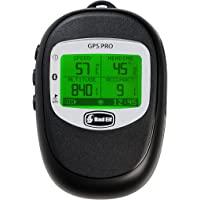 Bad Elf 坏精灵2200 GPS PRO ( 黑色 / 银色 )