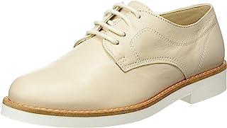 Pablosky 723030 男士制服鞋