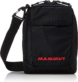 Mammut 猛犸象 Tasch 钱包/袋/大黄蜂/干袋 - 黑色,3 升