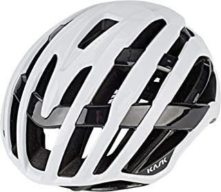 Kask Valegro 男女通用公路自行车头盔,男女通用,Valegro