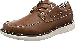 [BRACHANO] 软皮鞋 BR0935