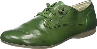 Josef Seibel Fiona 01,女式系带鞋