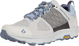 Vasque Breeze LT Low GTX 女士徒步鞋