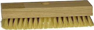 DQB Industries 11643 酸磨砂刷洗洗发水