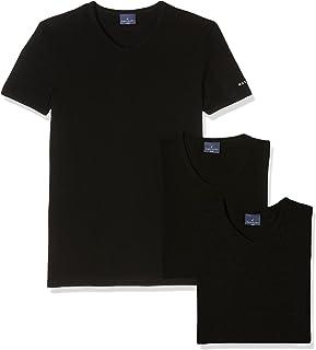 navigare 男式571运动内裤(3件装)
