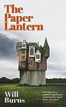 The Paper Lantern (English Edition)