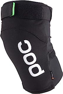 POC Joint VPD 2.0 Knee Protector, Uranium Black, Medium